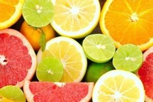 650_1000_citricos-e1425519584191