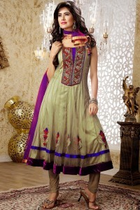 7-latest-colors-for-anarkali-dresses