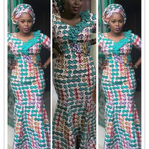 @ankara-skirt-and-blouse.jpgsdlm