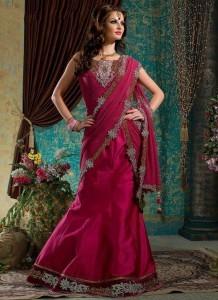 Spectacular-Indian-Designer-Wedding-Dresses1