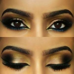 arabic-eye-makeup-2014