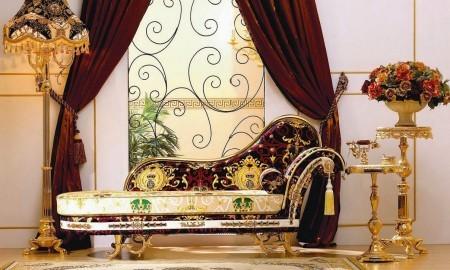 Art Deco Stil ve Tasarım Modelleri