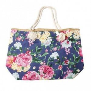beachbag-023-1