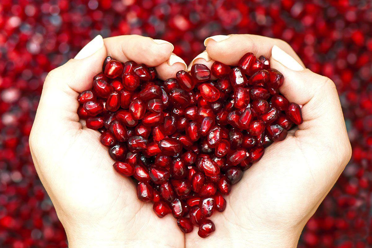 Antioksidanlar Ne İçin Kullanılır?