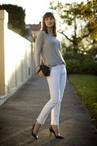 casual-chic-outfit-for-a-weekend-outings
