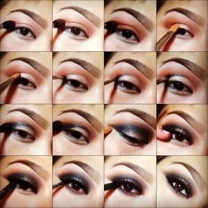 Dark-Sexy-Eye-Shadow-Tutorial
