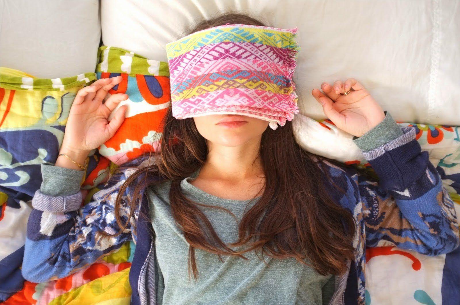 Migreni Tetikleyen Ortak Nedenler