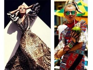 exotic-fashion
