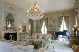 french-chateau-kara-childress-music-room-2