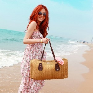 geanta-de-plaja-femei