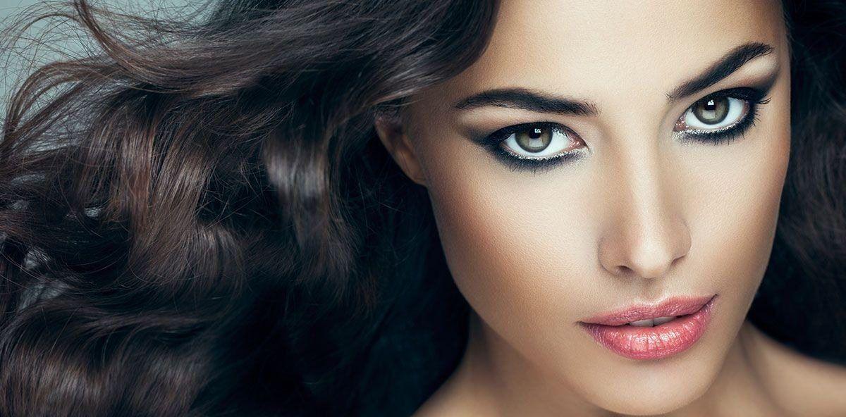 Genç ve Güzel Görünmek İçin Anti-Aging Sırları