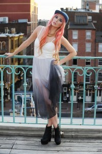 gothic-nasty-gal-punk-black-white-sexy-summer-party-bodycon-maxi-dress-new-fashion-women-2014