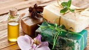 handmade-soaps-660x370