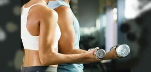 healthy-strong-bones-men-women