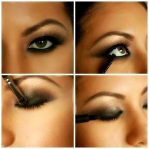 how-to-do-smokey-eye-makeup