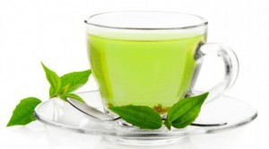 hyson_green_tea-2