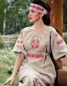 linen-dress-8-9-v2