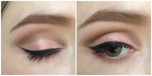 makeup-with-image-with-evening-makeup-step-by-step-with-step-by-step-tutorial-to-vampy-evening-makeup
