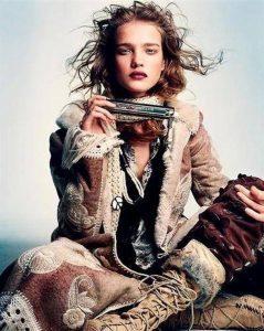women-bohemian-style-clothing