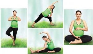 prenatal-yoga-with-lara-dutta-exercises