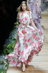 romantic-maxi-dress