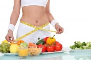 alimentos-bajar-peso