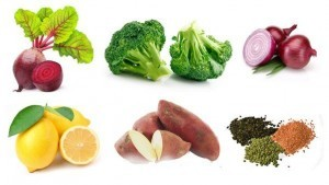 top-6-foods-cleanse-the-liver
