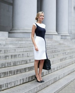 what-to-wear-to-a-business-presentation-work-style-conference-office-professional-women-working-style-fashion-memorandum-mary-orton2