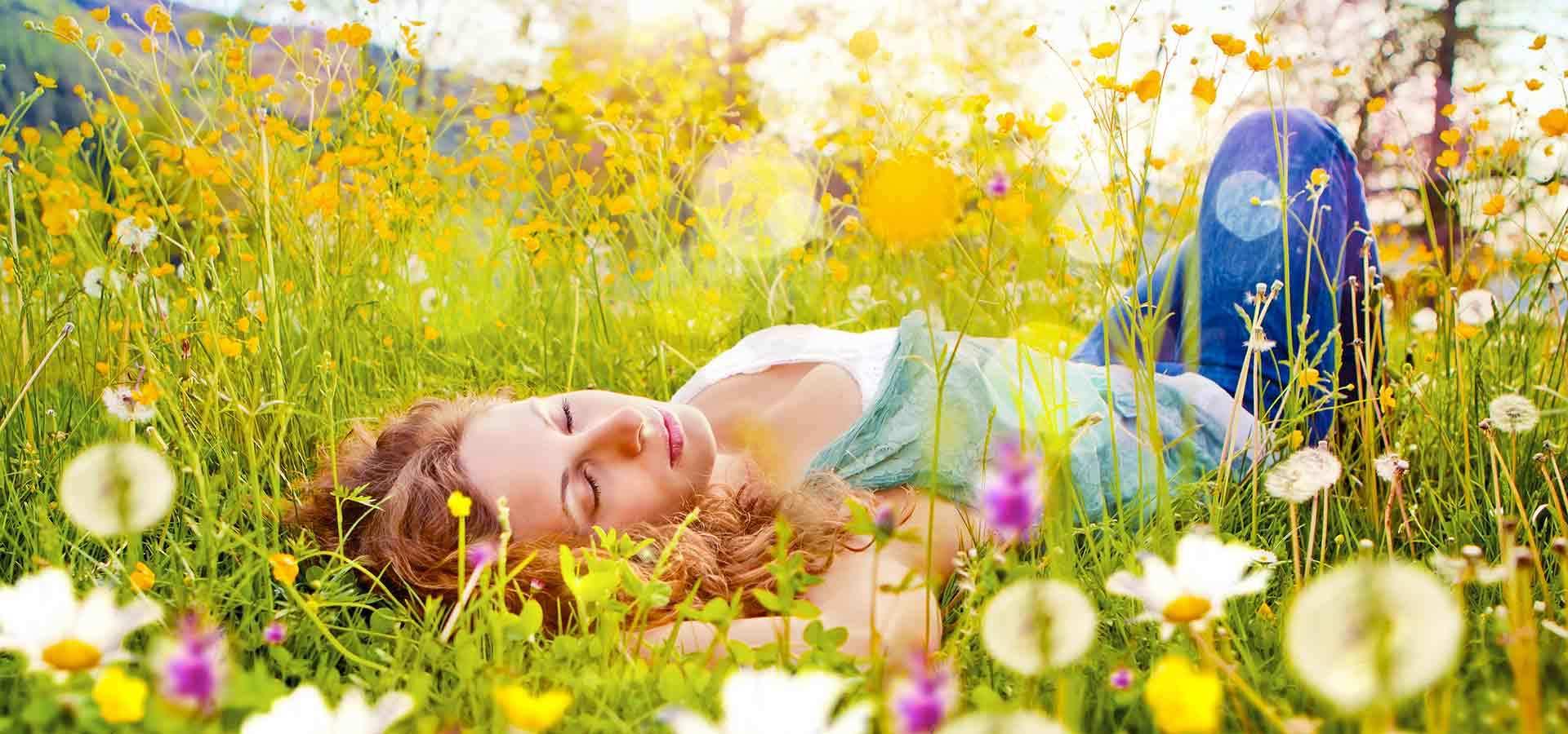 Yasemin Çiçeğinin ve Yağının Özellikleri