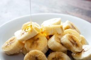 05-aphrodisiac-foods-bananas
