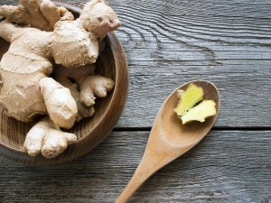 06-home-remedies-for-a-headache-ginger