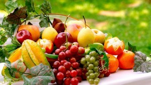 815932-fruit-pictures