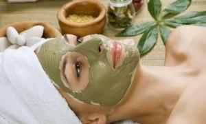 Evde Bulunan Malzemelerle Yüz Maskesi Yapabilirsiniz