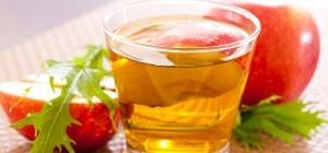 Apple-Cider-Vinegar-for-Sore-Throat-