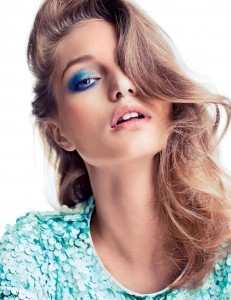 Beauty-for-Shop-Til-You-Drop-March-2013-1