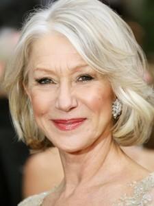 Best-Eye-Makeup-for-Older-Women