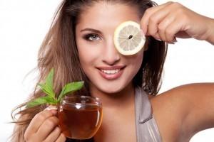 Green-tea-for-eye-care-1024x682
