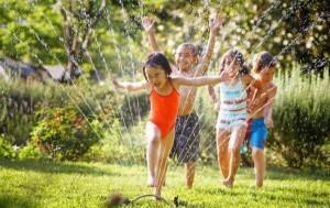 Kids-in-Summer-650x409