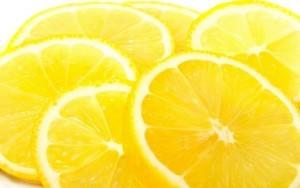 Limon_dilimleri_Nettekeyif.net_-1024x640