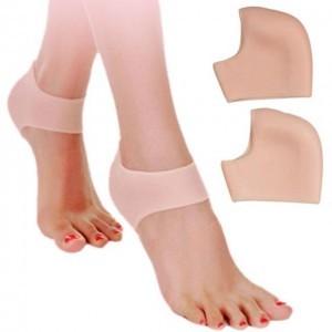 Modern-New-silicone-pads-for-shoes-Moisturizing-Foot-Skin-Care-shoe-heel-Protector-Heel-Pad-Jun16.jpg_640x640