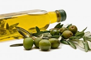 Olive Oil ty s5y