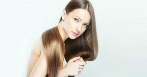 Omega-3-Hairloss-Header