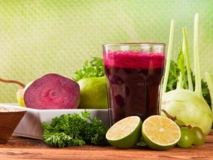 Spectacular-Drink-that-Prevents-Breast-Cancer