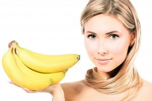 bananovy-dieta-min-1