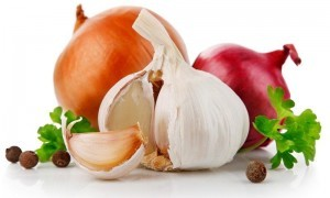 cancer-prevention-these-foods-are-the-best-fighters-against-cancer