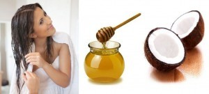 coconut-oil-and-honey-hair-mask