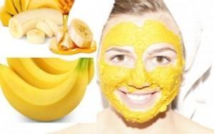 cremas-hidratantes-para-pieles-grasas