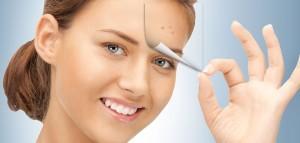 dermatology-warts-verrucas