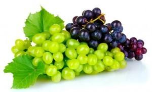 fresh-grapes-874221