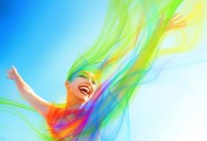 happy-woman-dancing